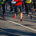 10キロマラソン初心者から中級者の効果的練習と本番で走る時のコツ